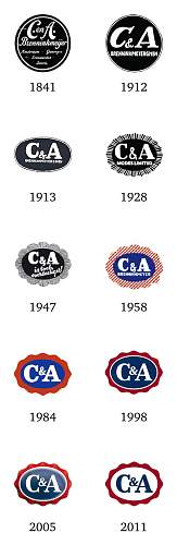 Click image for larger version.  Name:C&A logo.jpg Views:35 Size:83.6 KB ID:612553