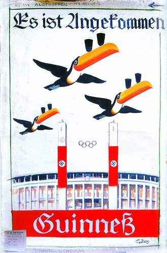 Click image for larger version.  Name:guinness-german-olympics.jpg Views:270 Size:101.0 KB ID:633120