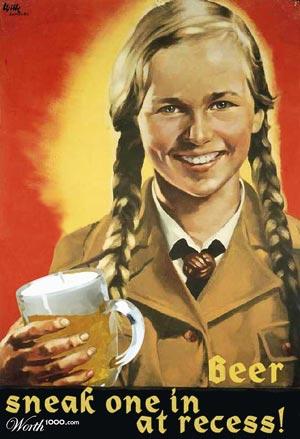 Name:  9-Beer-sneak-one-in-at-recess.jpg Views: 2054 Size:  30.0 KB