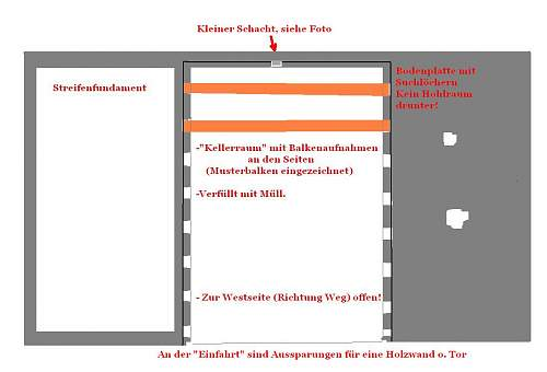 Click image for larger version.  Name:Schule Zeichnung.JPG Views:73 Size:58.7 KB ID:64179