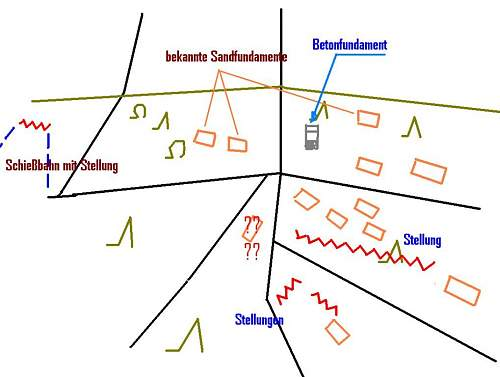 Click image for larger version.  Name:Schulekarte3.jpg Views:85 Size:71.8 KB ID:64183