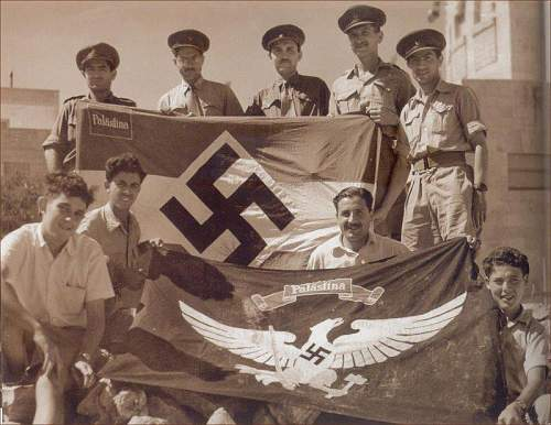 Click image for larger version.  Name:hitler-youth-in-palestine.jpg Views:1105 Size:79.0 KB ID:644978