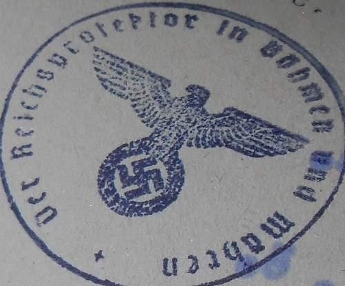 Click image for larger version.  Name:BÖHMENu.MÄHREN.DOK.JPG Views:23 Size:197.3 KB ID:660894