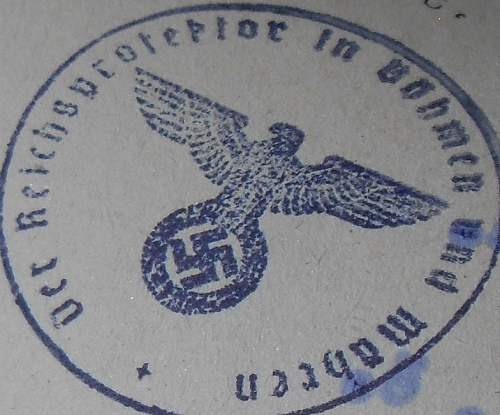 Click image for larger version.  Name:BÖHMENu.MÄHREN.DOK.JPG Views:43 Size:197.3 KB ID:660894