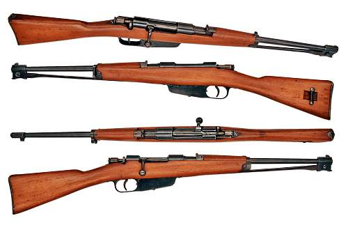 Volkssturm:fighting with muskets and crossbows taken from museums...did this happen? Plus a few other questions.