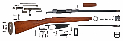 Click image for larger version.  Name:carcano2.png Views:948 Size:229.8 KB ID:672193