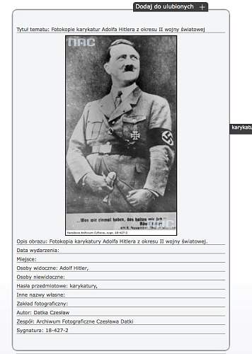 """Hitler  """"What we have, that we firmly hold"""" propaganda postcard?"""