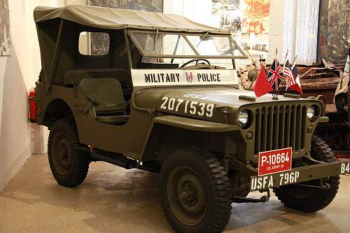 Click image for larger version.  Name:MP_Jeep_USFA.JPG Views:16 Size:160.5 KB ID:679904
