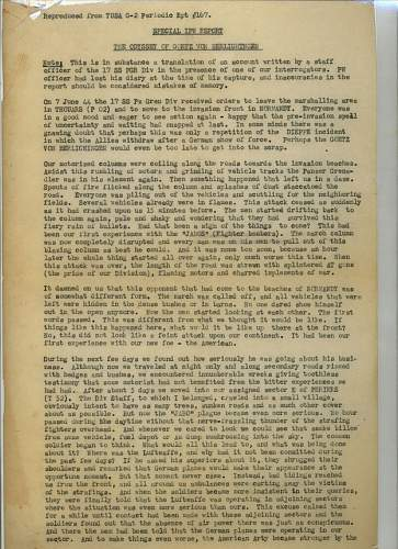 Click image for larger version.  Name:Never-Before-Seen_WWII_Document_Offers_Anpage1.jpg Views:525 Size:302.0 KB ID:715036