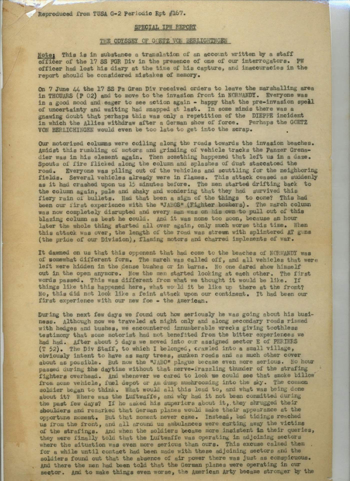 """a report on the ss schutzstaffel Ss, abbreviation of schutzstaffel (german: """"protective echelon""""), the black- uniformed elite corps and self-described """"political soldiers"""" of the nazi party."""
