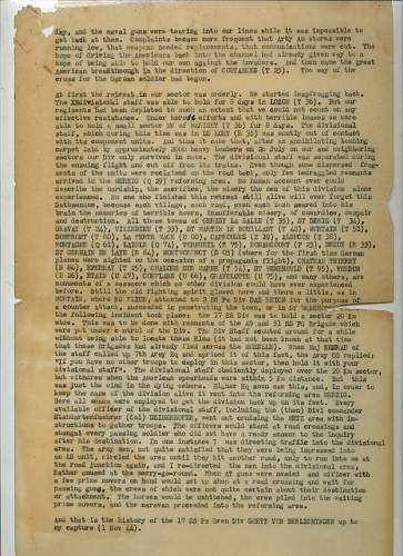 Click image for larger version.  Name:Never-Before-Seen_WWII_Document_OffersPage2.jpg Views:367 Size:303.1 KB ID:715037