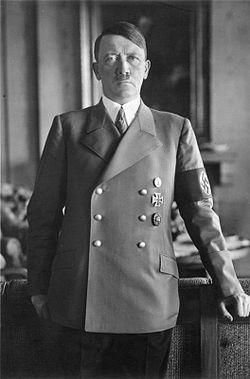 Name:  250px-Bundesarchiv_Bild_183-H1216-0500-002,_Adolf_Hitler.jpg Views: 123 Size:  16.1 KB