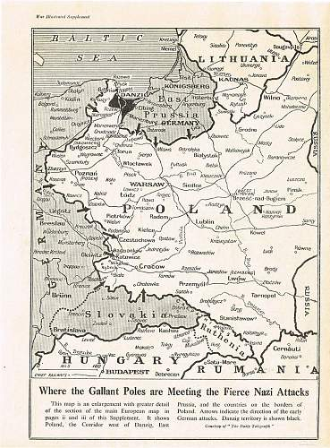 Click image for larger version.  Name:war illustrated issue 1 Poland map.jpg Views:123 Size:181.6 KB ID:734501
