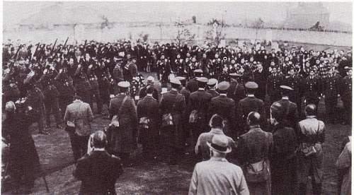 Click image for larger version.  Name:A HE111 crew , Edinburugh 1940..jpg Views:38 Size:86.1 KB ID:737966