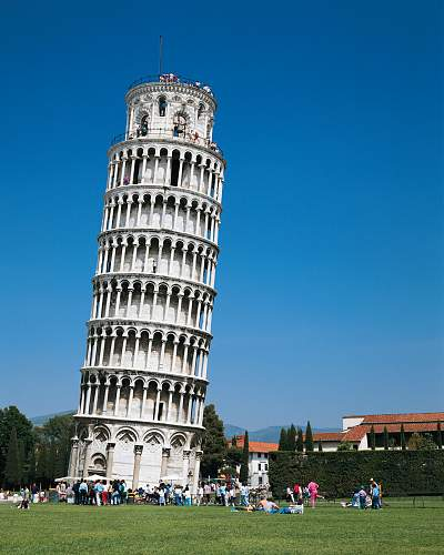 Click image for larger version.  Name:pisa.jpg Views:8 Size:196.8 KB ID:738657