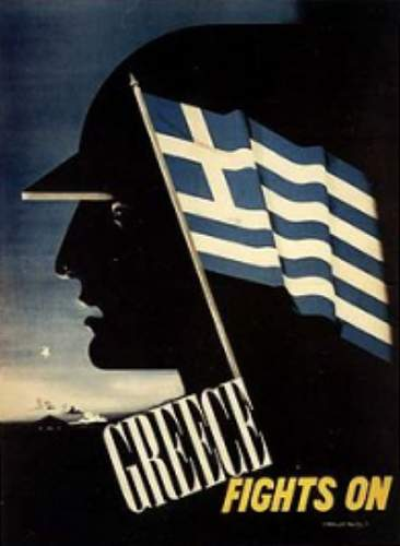 Click image for larger version.  Name:allies_greece1_bg.jpg Views:76 Size:22.6 KB ID:758254