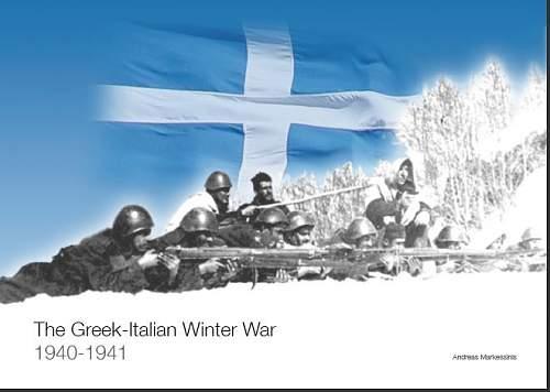 Click image for larger version.  Name:greek italian war ..jpg Views:439 Size:34.9 KB ID:758257