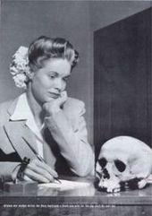 Name:  170px-LIFE_May_1944_Jap_Skull.jpg Views: 245 Size:  8.3 KB