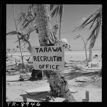 Name:  lossy-page1-220px-Grim_humor_on_Tarawa_-_NARA_-_520984.tif.jpg Views: 271 Size:  19.9 KB