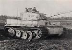 Name:  Tiger tank.jpeg Views: 372 Size:  6.7 KB