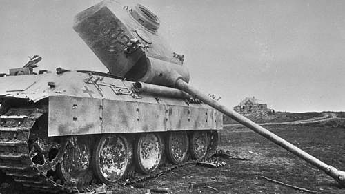 Click image for larger version.  Name:prokhorovka-wwii-tank-battle.si.jpg Views:16719 Size:144.9 KB ID:798126