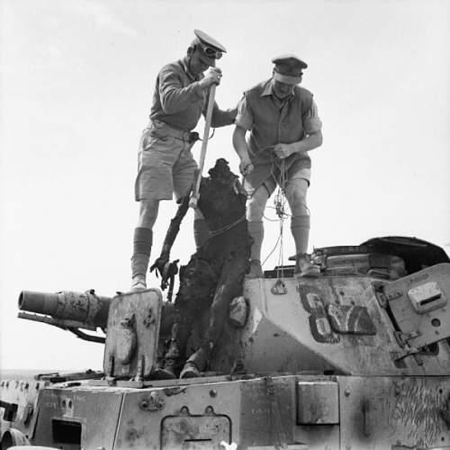 Click image for larger version.  Name:burnt-german-tank-crew-1-595x595.jpg Views:11759 Size:66.4 KB ID:798129
