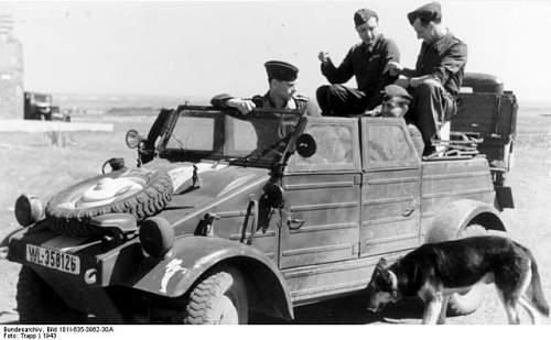 Click image for larger version.  Name:Bundesarchiv_Bild_101I-635-3962-30A_Russland_PK_mit_VW-Kübel-640x395[1].jpg Views:14 Size:61.1 KB ID:807332