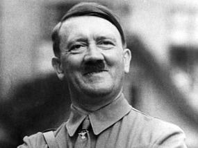 Copyright ends late 2015 for Adolf Hitlers book Mein Kampf (my struggle )