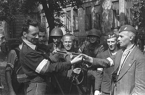 Click image for larger version.  Name:800px-Warsaw_Uprising_-_Cyprian_Odorkiewicz_(1944).jpg Views:221 Size:90.4 KB ID:841134
