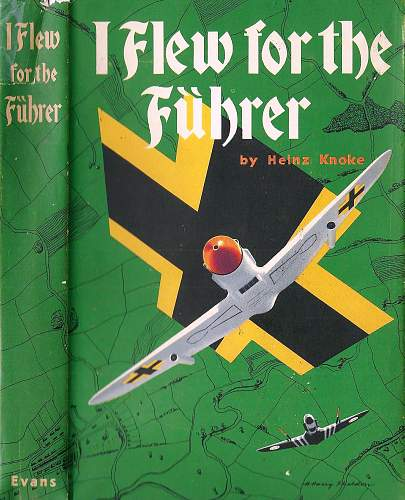 Click image for larger version.  Name:I Flew for the Führer 1 001.jpg Views:308 Size:227.0 KB ID:867768
