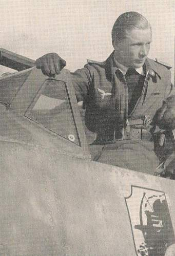 Click image for larger version.  Name:I Flew for the Führer 7 001.jpg Views:353 Size:156.1 KB ID:867772
