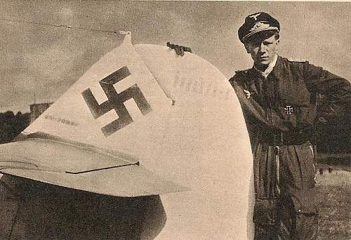 Click image for larger version.  Name:I Flew for the Führer 8 001.jpg Views:379 Size:149.9 KB ID:867773