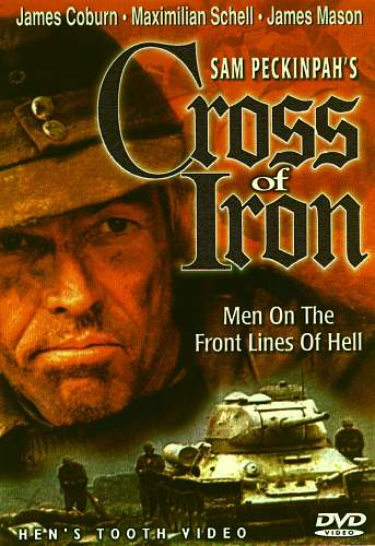 Click image for larger version.  Name:Cross_of_Iron.jpg Views:2486 Size:133.4 KB ID:87677
