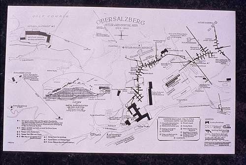 Click image for larger version.  Name:obersaltzburgnaziheadquarters.jpg Views:261 Size:228.7 KB ID:877507
