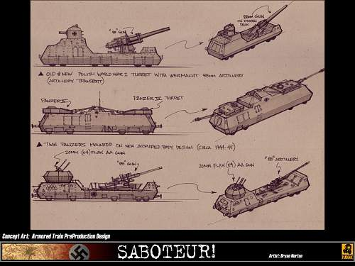 Click image for larger version.  Name:Armored_Train_9_by_Nortenyo.jpg Views:946 Size:153.0 KB ID:878907