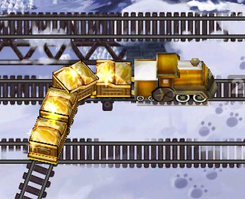 Click image for larger version.  Name:gold_train.jpg Views:1976 Size:82.9 KB ID:878952
