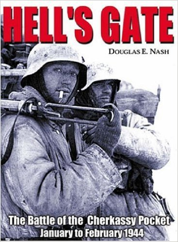 Name:  Hell's Gate.jpg Views: 29 Size:  52.6 KB