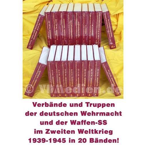 Click image for larger version.  Name:Verbaende-und-Truppen-der-deutschen-Wehrmacht-und-der-Waffen-SS-im-Zweiten-Weltkrieg-1939-1945-T.jpg Views:2 Size:87.0 KB ID:914711