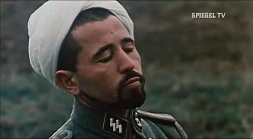 Click image for larger version.  Name:Osturkishe Waffenverband der SS 2.jpg Views:671 Size:40.0 KB ID:923292