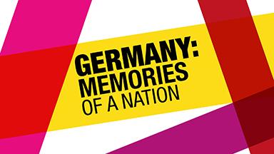 Name:  Germany_bbc_noobj.jpg Views: 72 Size:  56.9 KB