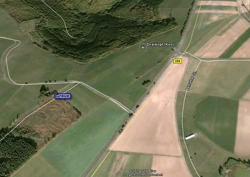 Click image for larger version.  Name:Dreikopf.jpg Views:378 Size:114.1 KB ID:95234