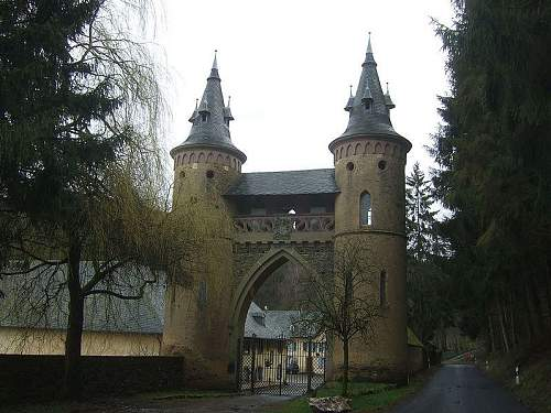 Click image for larger version.  Name:Burg Heid2.jpg Views:329 Size:105.1 KB ID:95255