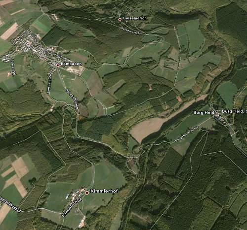 Click image for larger version.  Name:Burg Heid_Lampaden.jpg Views:1200 Size:167.1 KB ID:95256