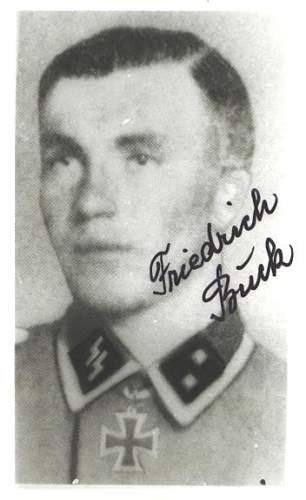 Click image for larger version.  Name:Buck Friedrich 2.JPG Views:30 Size:27.1 KB ID:954980