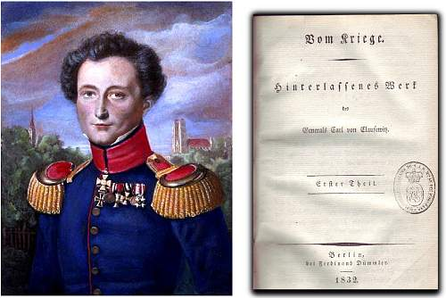 Click image for larger version.  Name:clausewitz.jpg Views:26 Size:107.2 KB ID:983207