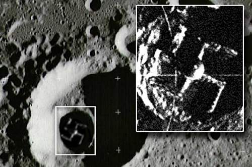 Click image for larger version.  Name:nazi-moon.jpg Views:12 Size:67.3 KB ID:992298