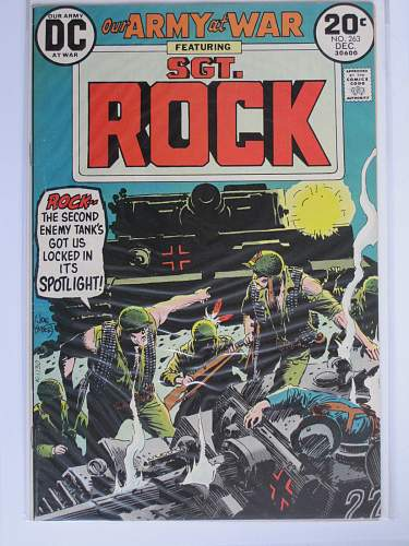 Click image for larger version.  Name:Sgt.Rock.jpg Views:8 Size:222.3 KB ID:999060