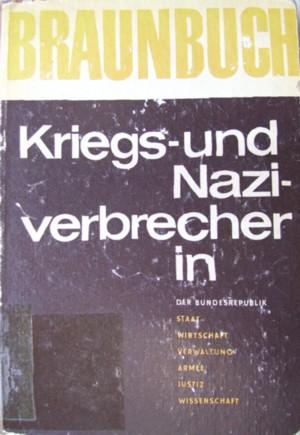 Gestapo Muller
