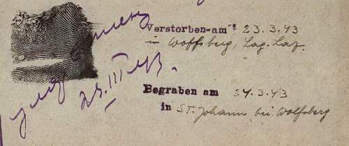 Translation needed - P.G. Polikarpov, POW.