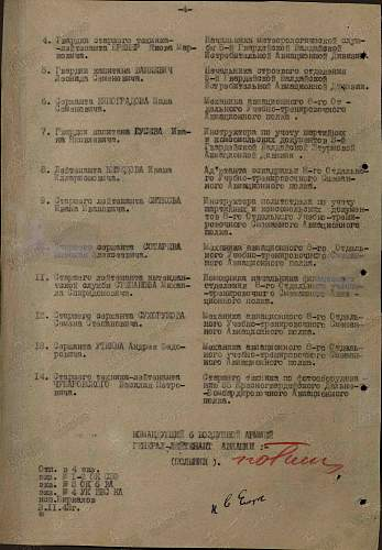 Can someone please translate these documents?